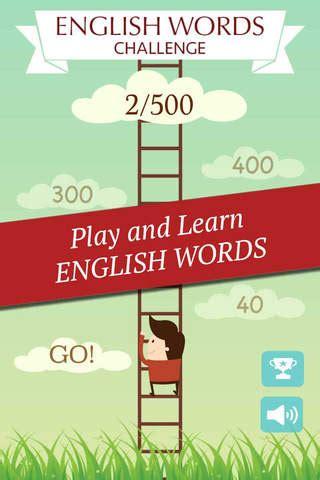 500 word challenge alles 252 ber 500 words challenge quiz with