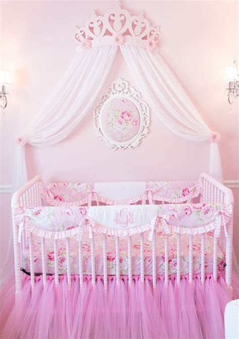 princess crib bedding floral crib bedding floral baby bedding baby girl bedding crib bedding princess