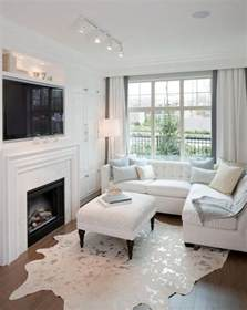 Couch Ideas For Small Living Room Living Room New Inspirations Small Living Room With