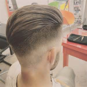 how to cut comb hair 74 comb over fade haircut designs styles ideas