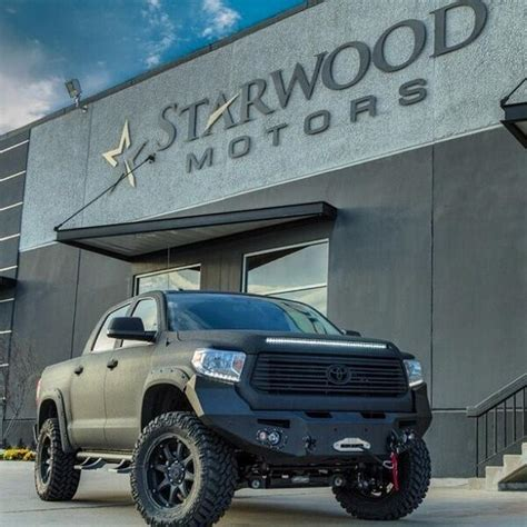 starwood motors ram starwood motors dallas texas tx localdatabase com