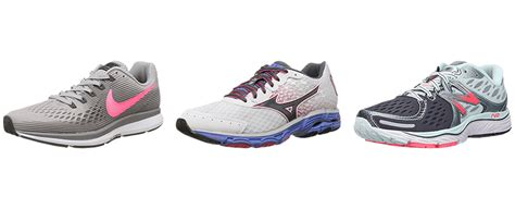 top 10 running shoes for flat best women s running shoes for flat top 10 picks