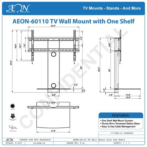 height to place tv on wall bedroom tv wall mount height 187 at what height should your