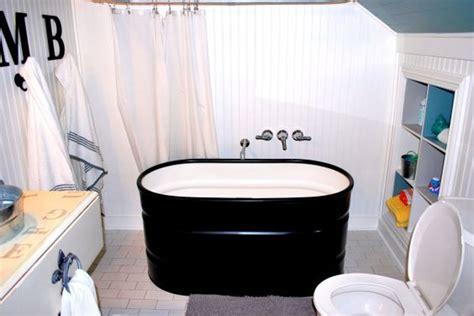 trough bathtub horse trough bathtubs and horses on pinterest