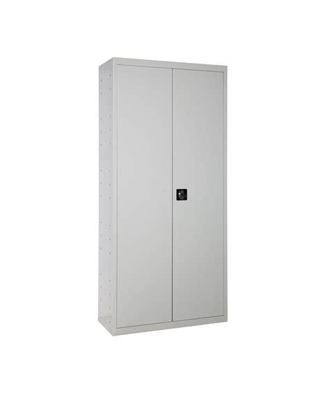 armoire de bureau m騁allique armoire de bureau en m 233 tal casiers marma vestiaires