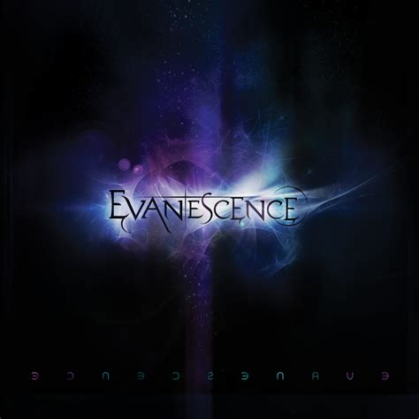 Evanescence Vinyl Box Set - evanescence album cover ghostcultmag ghost cult magazine