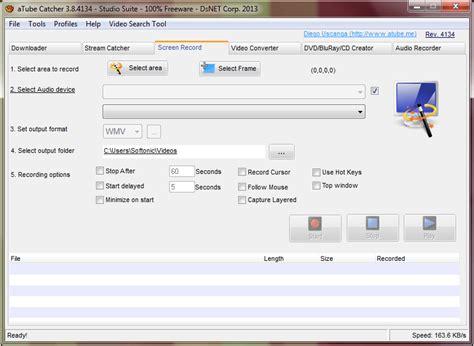 descargar atube catcher para windows 7 gratis descargar atube catcher gratis android autos post