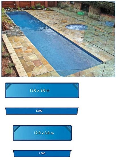 how much does a lap pool cost how much are small lap pools american hwy