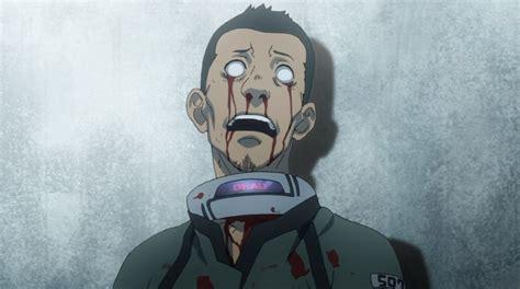 top 15 best survival anime of all time myanimelist net