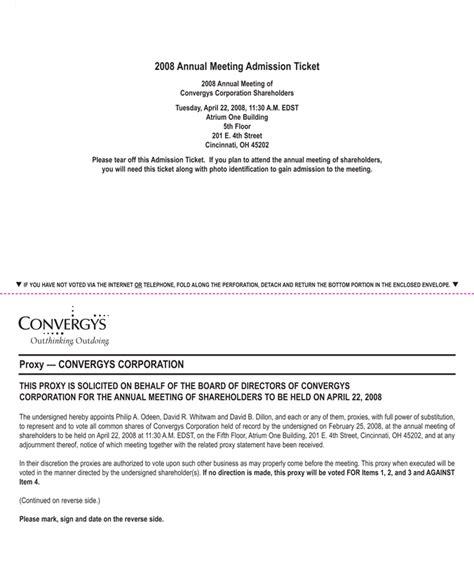 Infosys Experience Letter Gc Logo