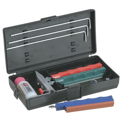 lansky lkc03 lansky standard knife sharpening system lkc03 fenixtorch co uk