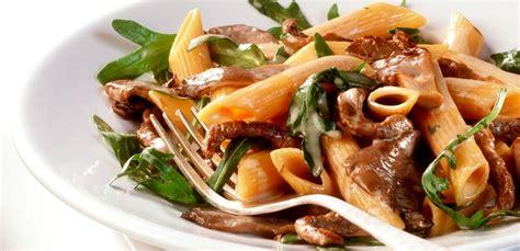 ricette cucina facili e veloci 10 ricette facili e veloci con i funghi leitv