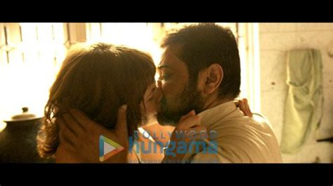 by bollywood hungama news network apr 30 2012 1405 ist kalki and prosenjit s liplock in shanghai latest movie