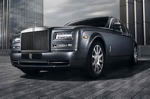 Rolls Royce Price Phantom 2017 Rolls Royce Phantom Rumor And Price