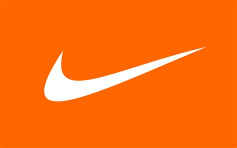 Gift Card Nike - subscription box swaps nike 20 gift card