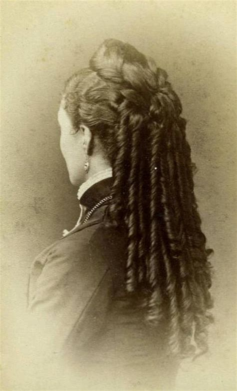 how to cut hair in 1870 17 best images about vintage ad s and ephemera on
