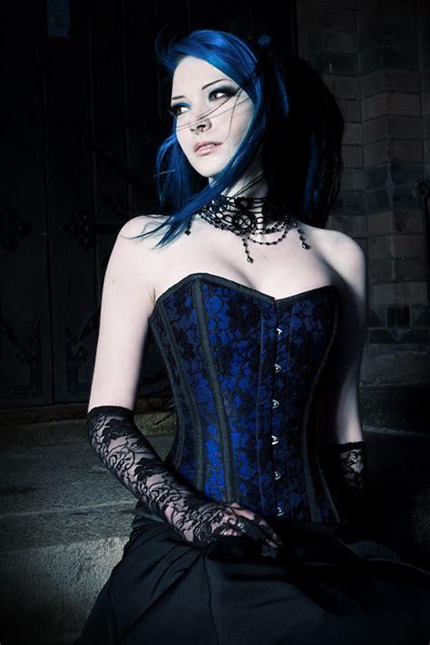 imagenes goticas super chidas chicas g 243 ticas megapost taringa