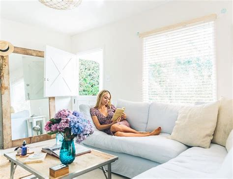rachel ashwell home 51 best images about lily ashwell on pinterest beach