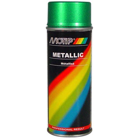 vernici metallizzate per interni vernice spray metallizzata motip dupli de