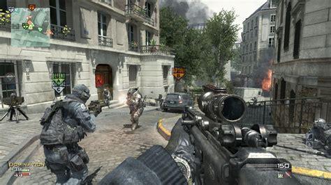 Kaos Call Of Duty 22 Oceanseven k 248 b call of duty modern warfare 3 inkl fragt