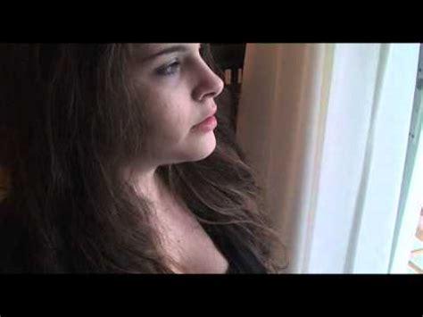 kate chopin biography youtube regret by kate chopin doovi