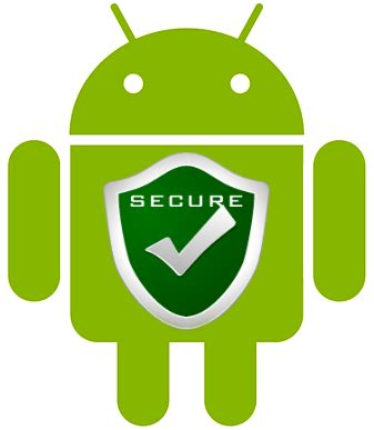 android security android application testing provensec