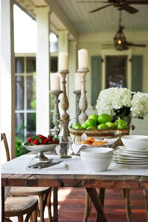 ideas para decorar terrazas vintage terraza estilo vintage ideas para jardines y decoraci 243 n