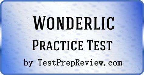 Mlt Mba Prep Questions by 17 Best Images About Wonderlic Test Study Guide On