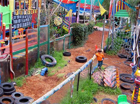 best backyard playgrounds incultureparent top 10 most imaginative playgrounds