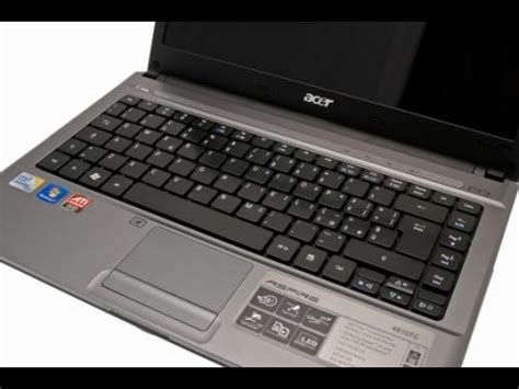 acer timeline 4810t sạc laptop acer timeline 4810 4810t 4820 4820t