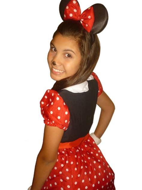 disfraz minnie mouse comprar disfraz minnie mouse de la disfraz de minnie mouse mimi para damas envio gratis apps