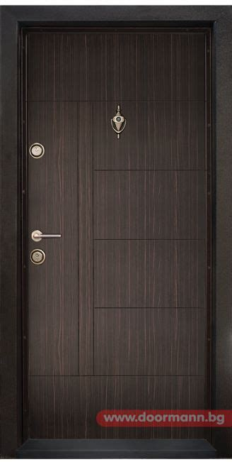 main house door design best 25 wooden main door design ideas on pinterest main door design house main