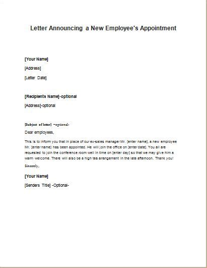 charity endorsement letter the 25 best employee recommendation letter ideas on