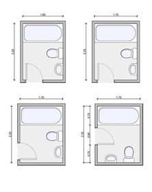 Bathroom Plans bathroom layout on pinterest modern small bathrooms tiny bathrooms