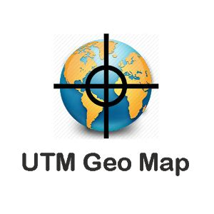 utm geo map android apps on google play
