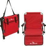 stadium seat cushions fundraiser 1000 images about a seat seat cushions and chairs on