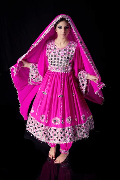 1000 images about afghan style on afghan
