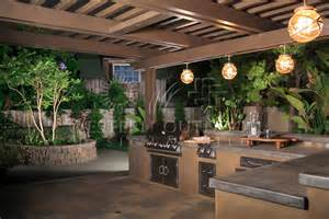 Patio Pavers San Diego Stucco Finish Bbq Islands Outdoor Kitchens Gallery Western