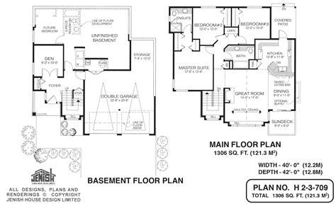 basement floor plan creator 100 basement floor plan designer 100 floor plan