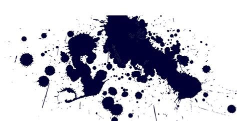 design effect png paintball splat png www imgkid com the image kid has it