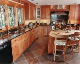 Modern Kitchen Flooring Ideas by Modern Kitchen Flooring Ideas And Trends Furniture