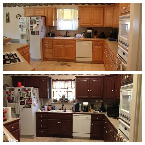 Countertop Transformations Lowes by Pin By Hudson Johnson On Kitchen