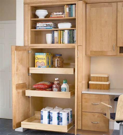 unfinished wood pantry cabinet unfinished wood pantry cabinet home design