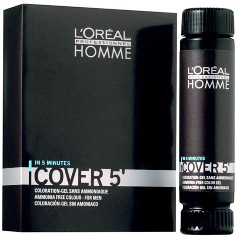 L Covers by Cover 5 L Or 233 Al Homme Chatain Clair Achat Vente Coloration Cover 5 L Or 233 Al Homme Chatain