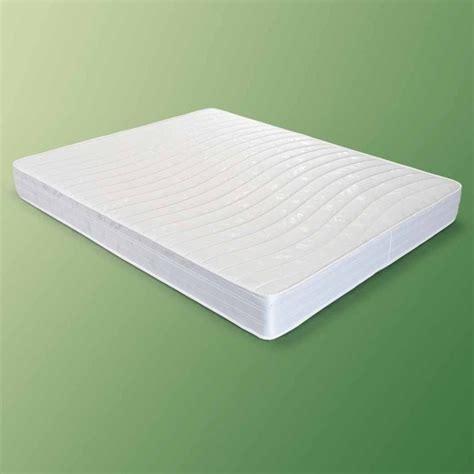 detrazione materasso ortopedico bonus mobili materassi gallery of memory power il tuo