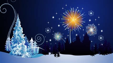 wallpaper christmas party christmas party nights wallpaper