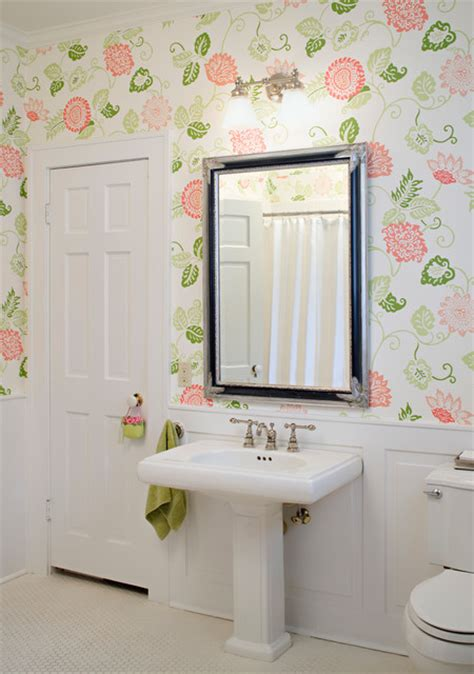 Bathroom Vanities Baton by Revived Colonial In Baton Louisiana Traditional