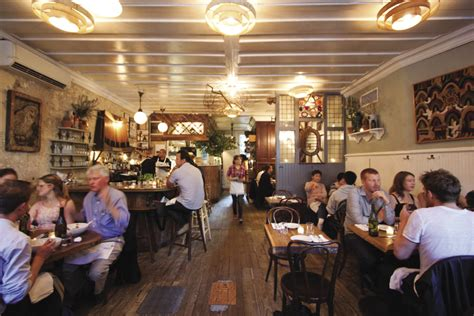 vinegar hill house menu travel back in time at vinegar hill house edible brooklyn