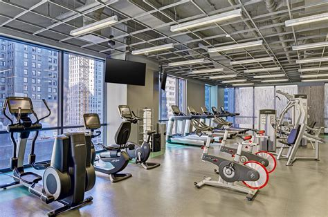 Tour Fitness Center | fitness center virtual tour services gym virtual tours