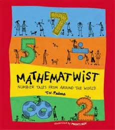 teaching math with picture books math trade book suggestions on picture books